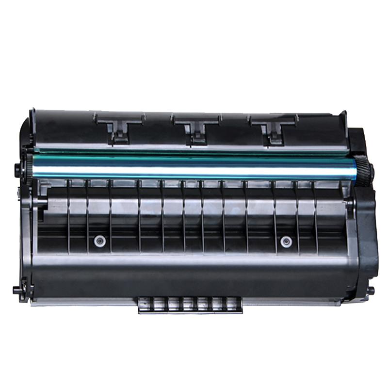 统帅 SP310 硒鼓 适用于Ricoh SP312SFNW 310SFN 312DNW 310DN 312DNW  311 320DN 325系列