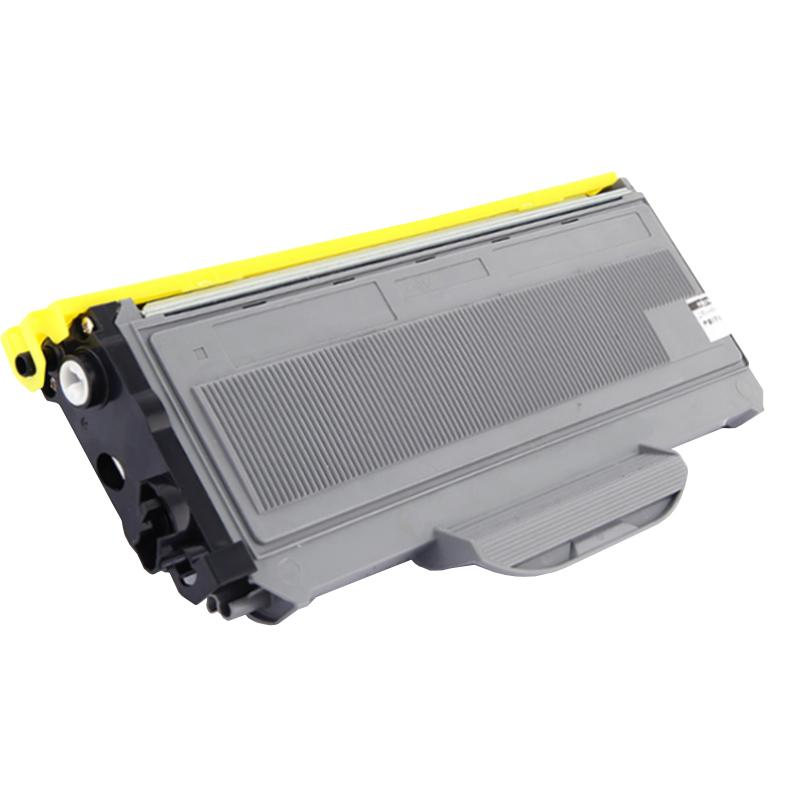 统帅 TN2115 粉盒 适用于Brother  HL-2140/2150N/2170/DCP-7030/7040/ MFC-7340/7450/7840N
