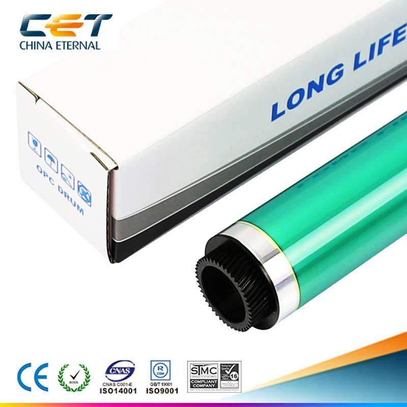 中恒(CET) EP C220/224/280/284/360/AD288/368 单鼓(长寿命鼓)硒鼓芯单鼓感光鼓适用于美能达复印机(CET7059N)