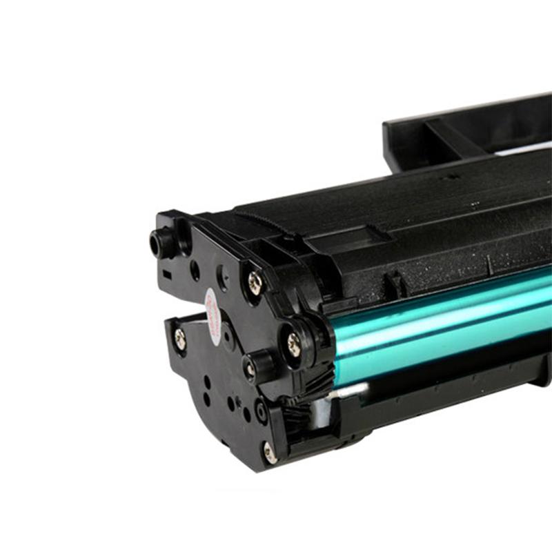 统帅 D101S 硒鼓 适用于三星ML-2161/ML-2166W/ML-2162G/SF-761P/SCX-3406HW/SCX-3401FH