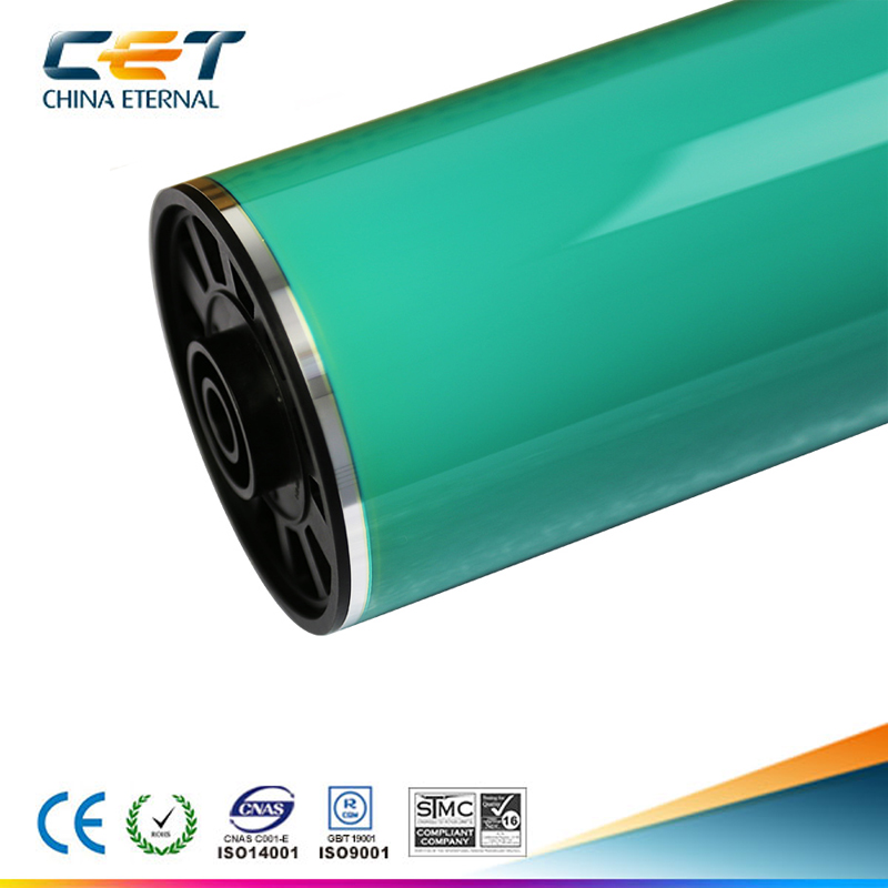 中恒(CET) MP1350/1356/1357/1100/9000  单鼓(OEM) 硒鼓芯单鼓感光鼓适用于理光复印机