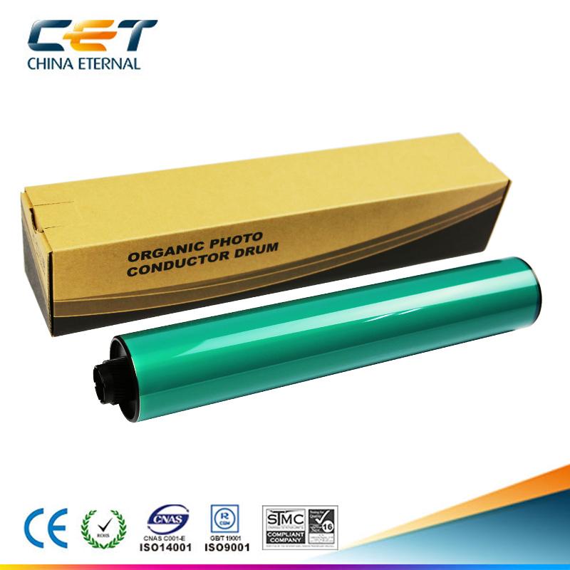 中恒(CET) FT-MP4000/5000/4000B/5000B/4001/5001  单鼓(日本鼓)硒鼓芯单鼓感光鼓适用于理光复印机(CET6996M)