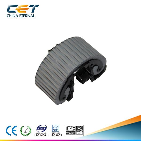 中恒(CET) AR160/161/200/201/206进纸轮(带芯) 带芯搓纸轮适用于夏普复印机(CET8385)