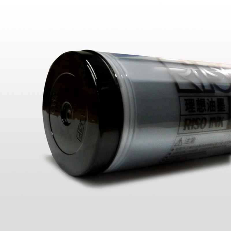理想 ESZL油墨  1支  适用于ES2551ZL/3751ZL