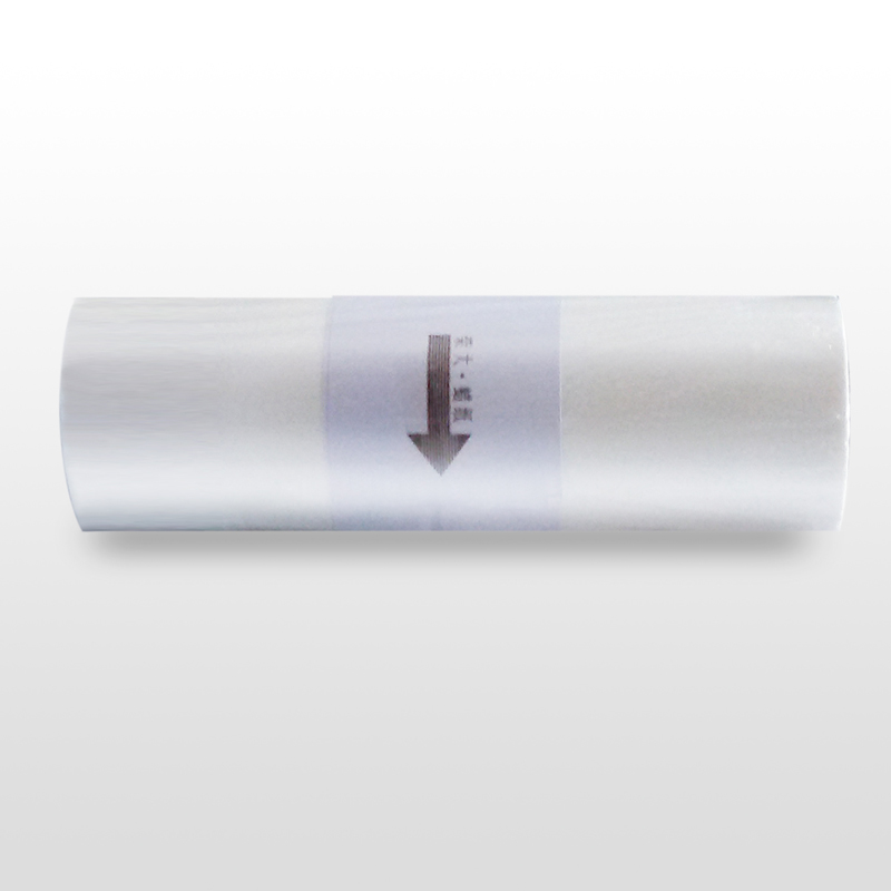 荣大R-41G B4版纸 1卷  适用VR-231B  VR- 4345  VR-2335  VR-3325