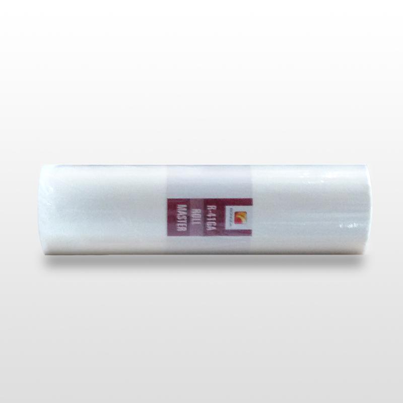 荣大R-41G A3版纸  1卷   适用VR-7315   VR7325