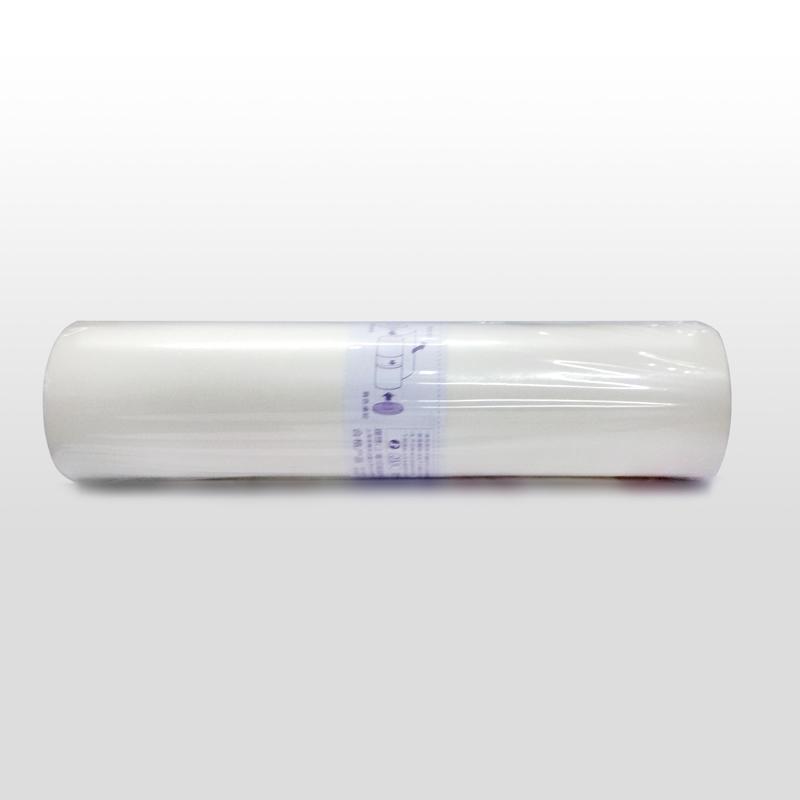 理想 KS版纸 1卷  适用500C/600C/800C/850c