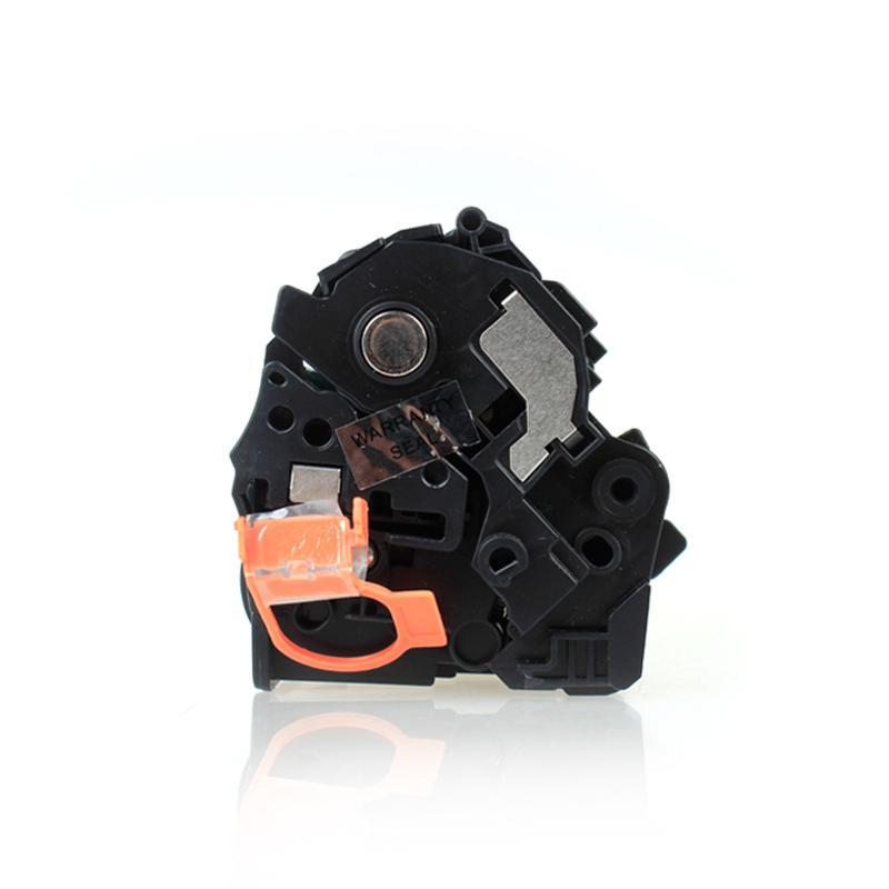 天威 CE285  硒鼓(适用惠普HP LaserJet 1212nf/1214nfh/1217nfw/Pro P1100/Pro P1102W/Pro M1130/Pro M1132/Pro M1210--佳能625/6018