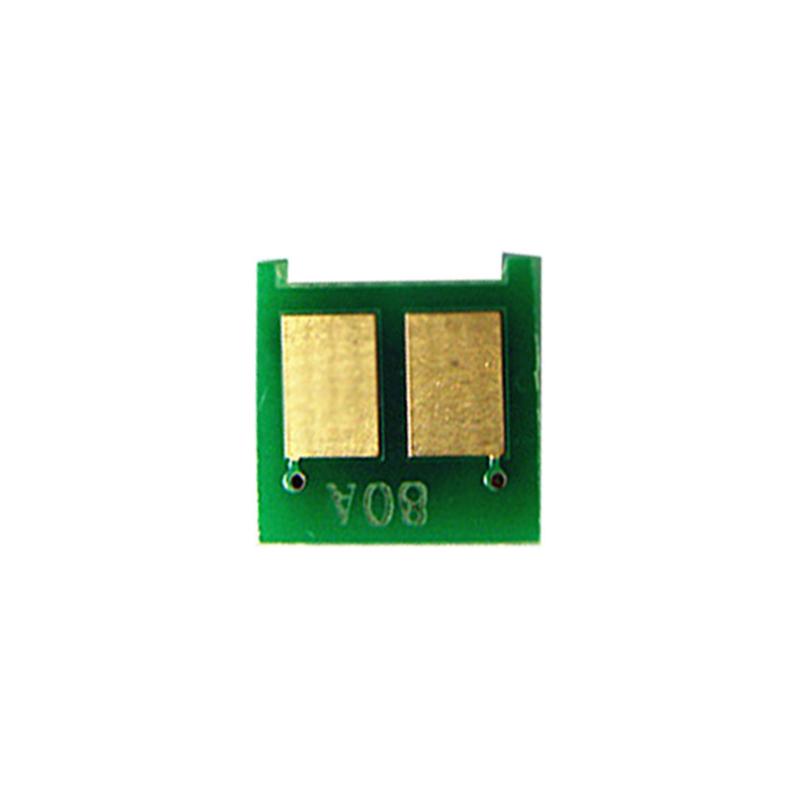 雷乐 280a/400芯片 适用于惠普 CF280A/400/M401D