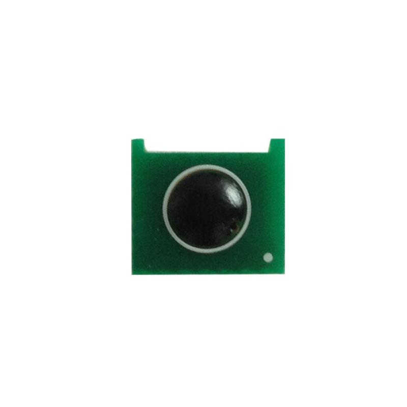 雷乐 CE400-3/ 451/M351/375/475芯片 适用于HP Laserjet Pro 300colo MFP M375nw 400coloMFP/451dw/475nw/475dn/475dw