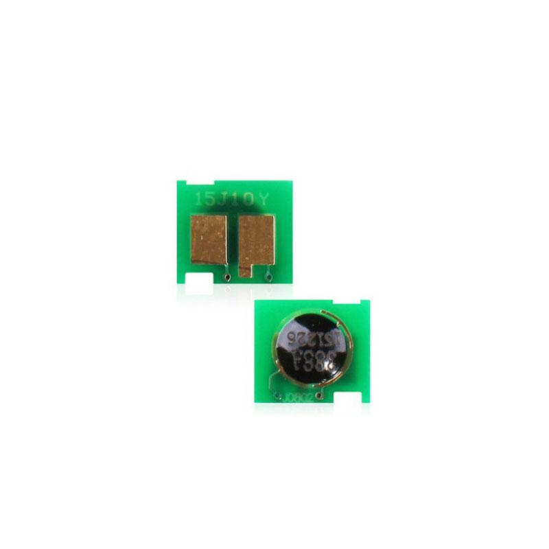 雷乐 88A芯片  适用于惠普1007 1008