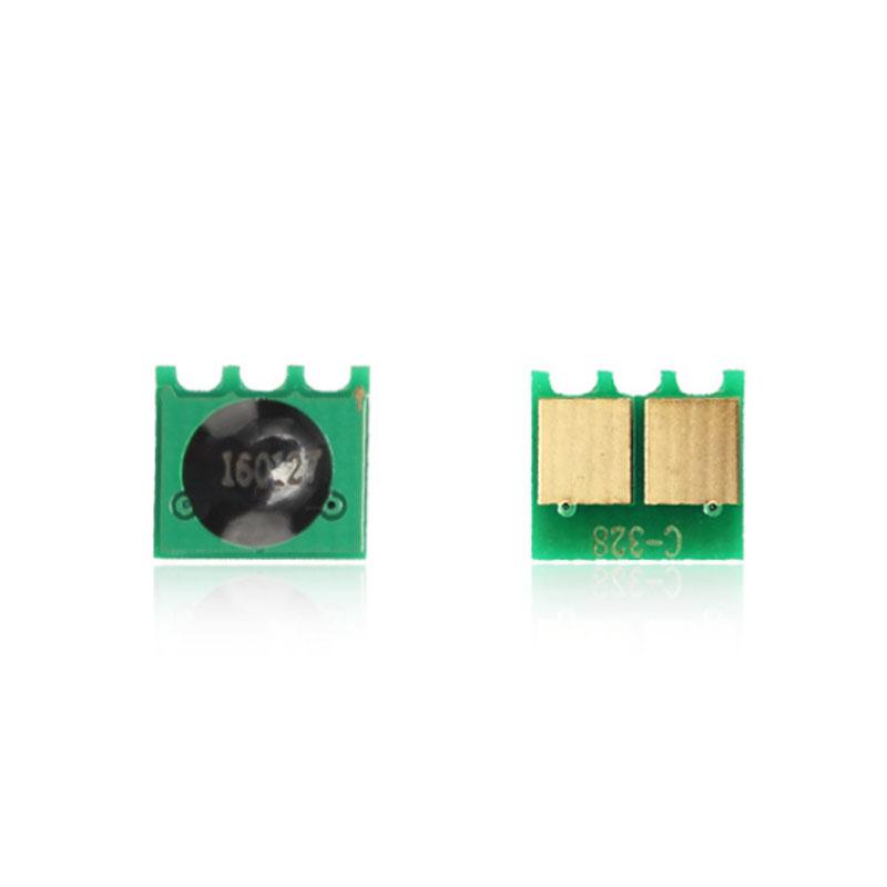 雷乐 CE740-3/5225芯片 适用于惠普HP LaserJet CP5225/5225n/5225dn (HP 307A)