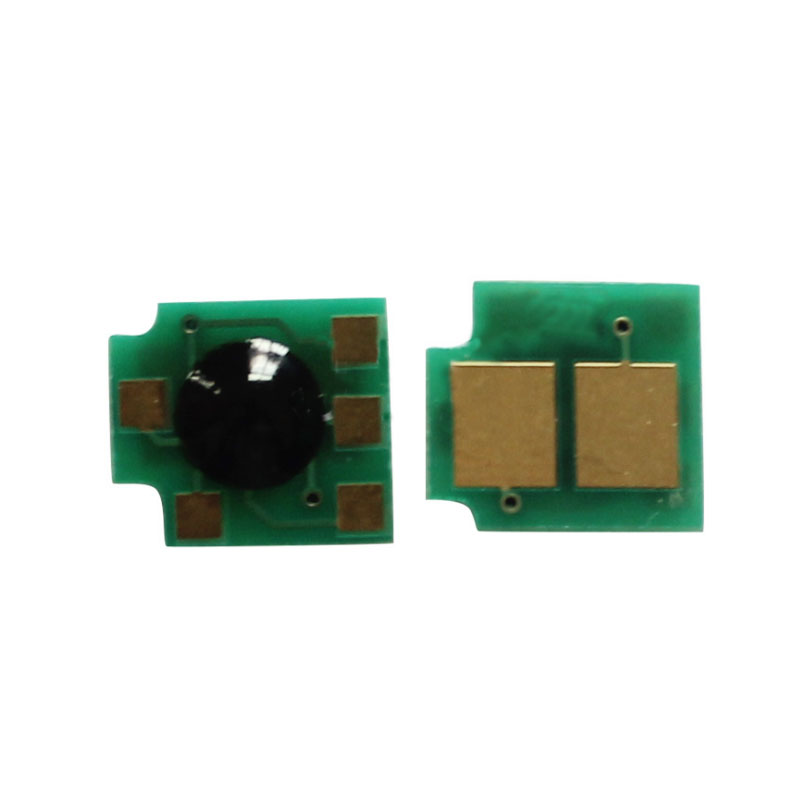 雷乐 6000-3 1600/2600/2605芯片 适用于惠普HP 1600/2600/2605