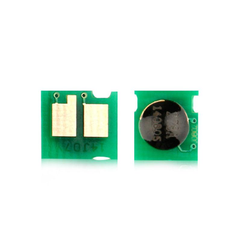 雷乐 505A 2055/2035芯片 适用于CE505A p2055d hp05A hp2035