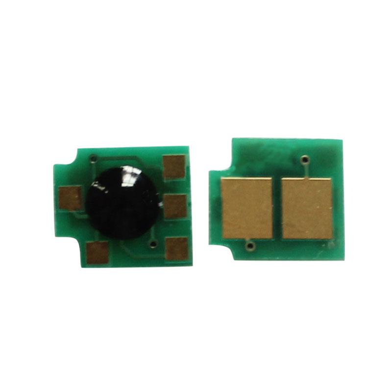 雷乐 5025 5035 7075 7570芯片 适用于惠普5025 5035 Q7075 7570