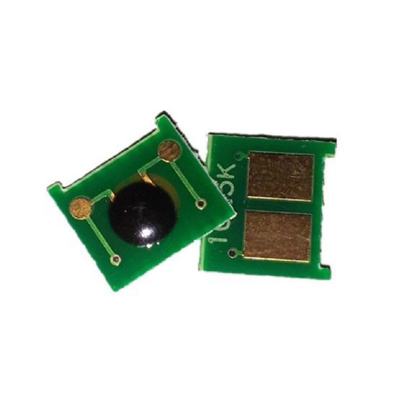 雷乐 cf210-3a 200 251 276 131芯片 适用于HPpro200 m276nw m251n