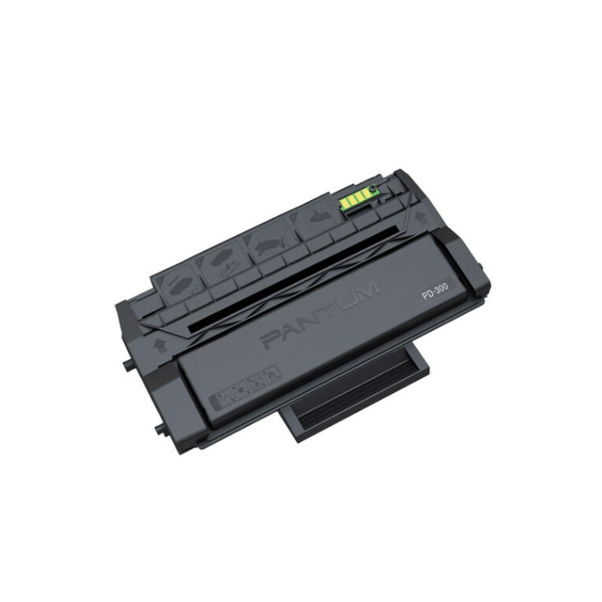 奔图(PANTUM) PD-300 打印硒鼓 P3225DN/3050D/3100D