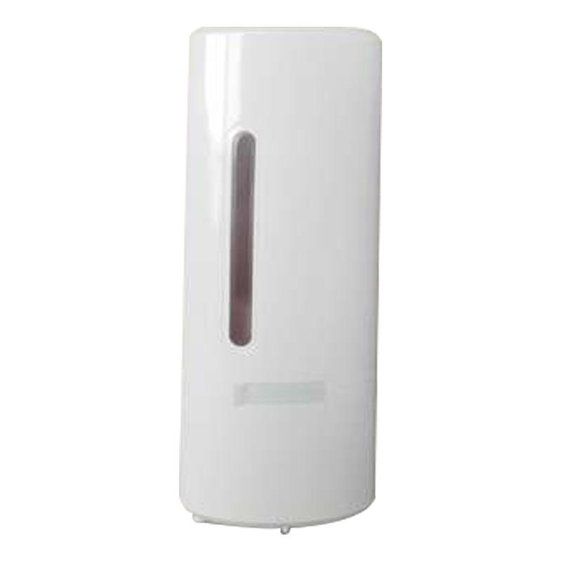 亚都 SCD028超声波 加湿器 卧室静音