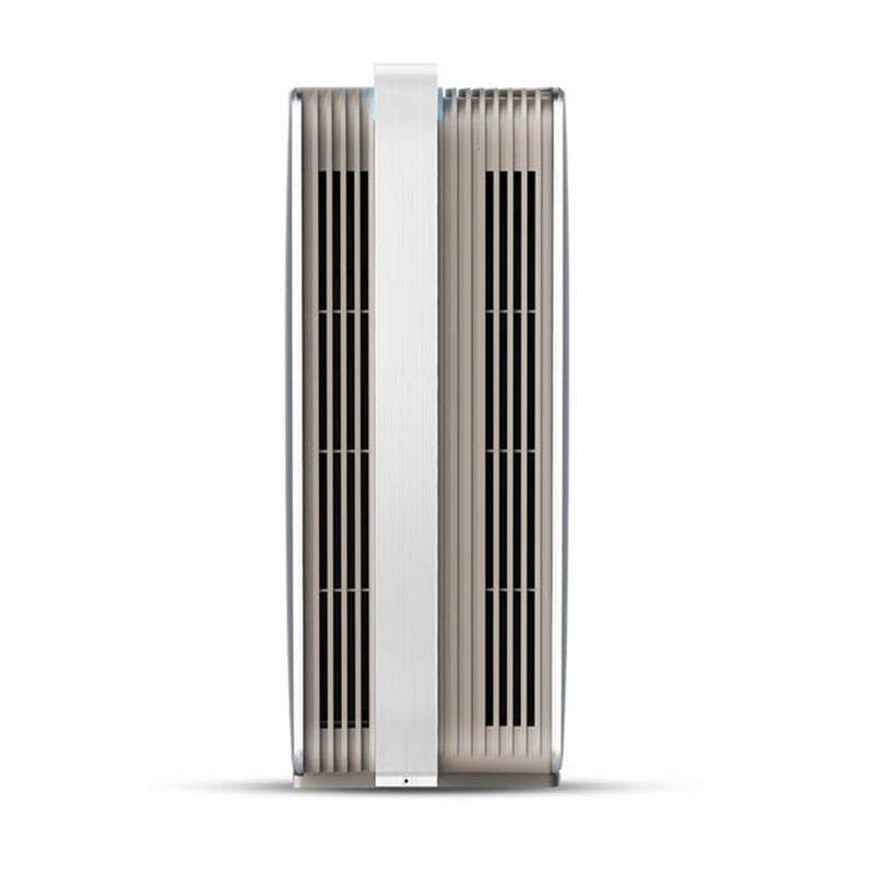 亚都/YADU空气净化器 KJ620F-P6plus 除甲醛加强型除雾霾