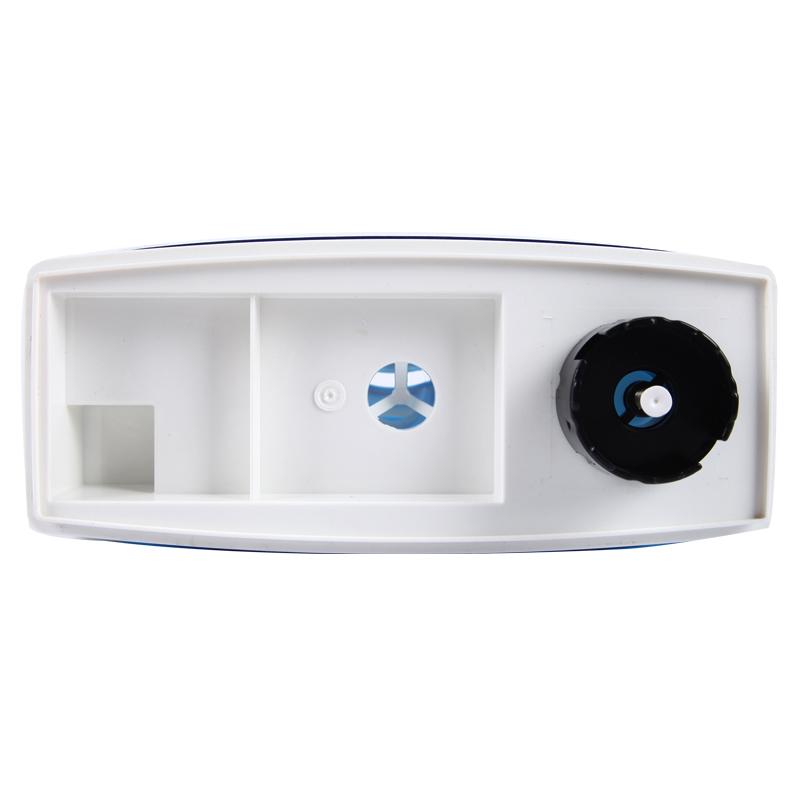 亚都加湿器迷你SC-L035正品静音香薰超声波空气加湿器家用