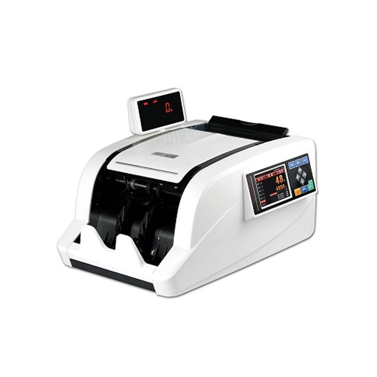 浩顺JBYD- 6000 (A)点钞机