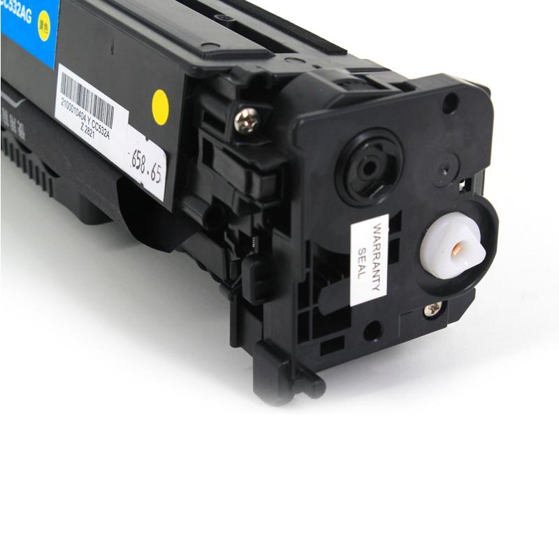 天威(PrintRite)CC388A硒鼓 适用88A惠普HP 1007 1108 M1136 M1213nf M126 M128万博官网manbetxapp硒鼓
