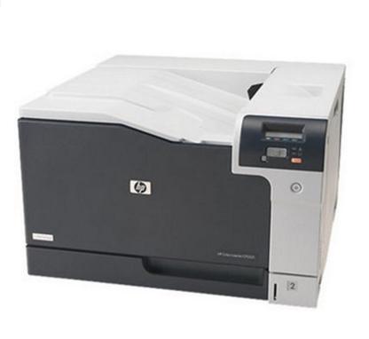 惠普HP CP5225dn 彩色激光A3万博官网manbetxapp网络自动双面