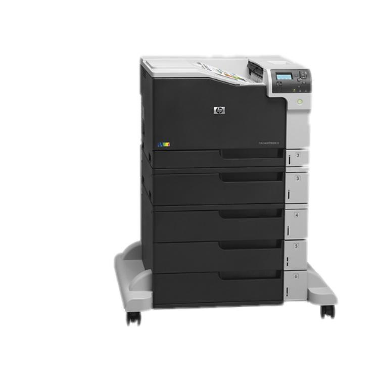 惠普HP M750xh万博官网manbetxappA3彩色激光