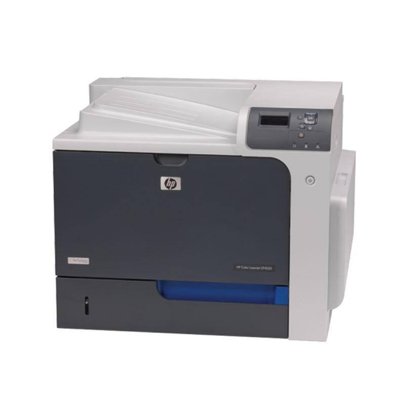 惠普HP CP4025n 彩色激光万博官网manbetxapp