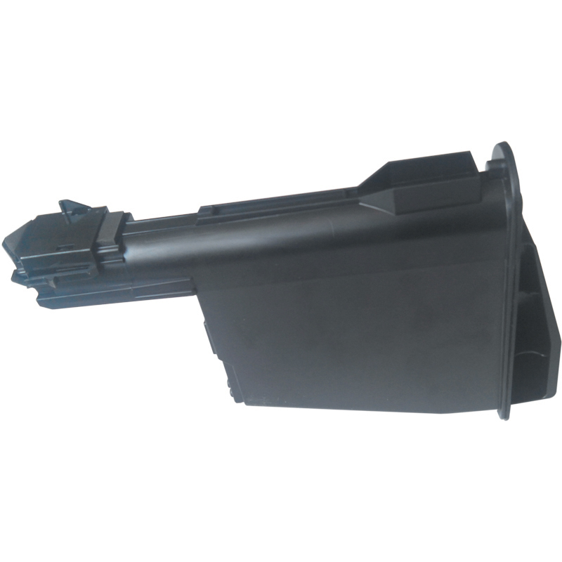 京瓷(kyocera)TK-1003墨粉 低容 适用于FS-1040MFP/1020MFP/1120MFP