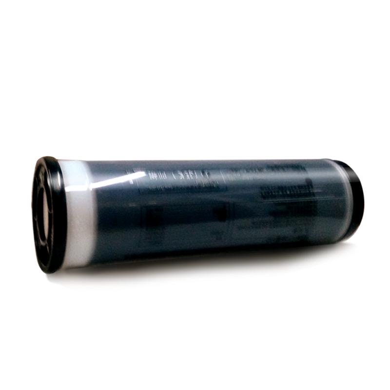 理想 RP油墨1支 适用3100/3150/3200/3190/3700/3590/3790
