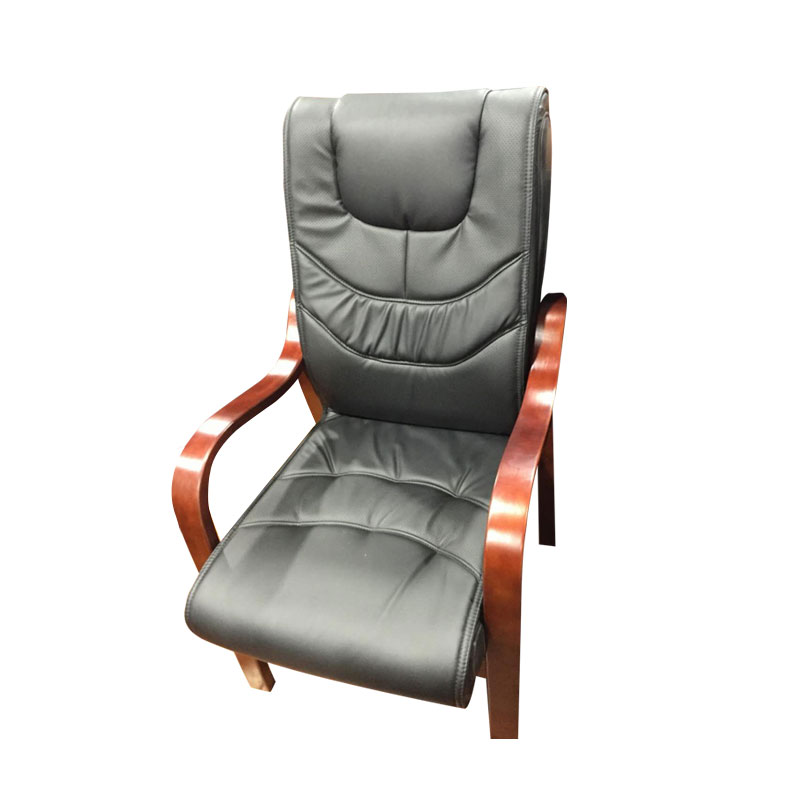 华鑫办公 订制 1401办公椅