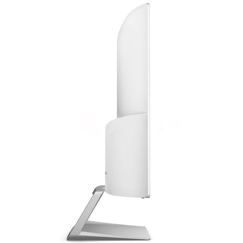 惠普(HP) Z34c 34英寸曲面电脑显示器LED背光显示屏