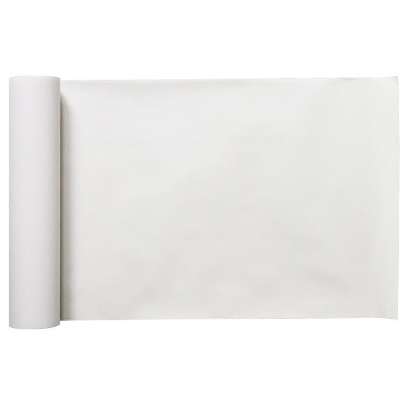 得力(deli)7725 热敏传真纸216mm*30y 12卷/盒
