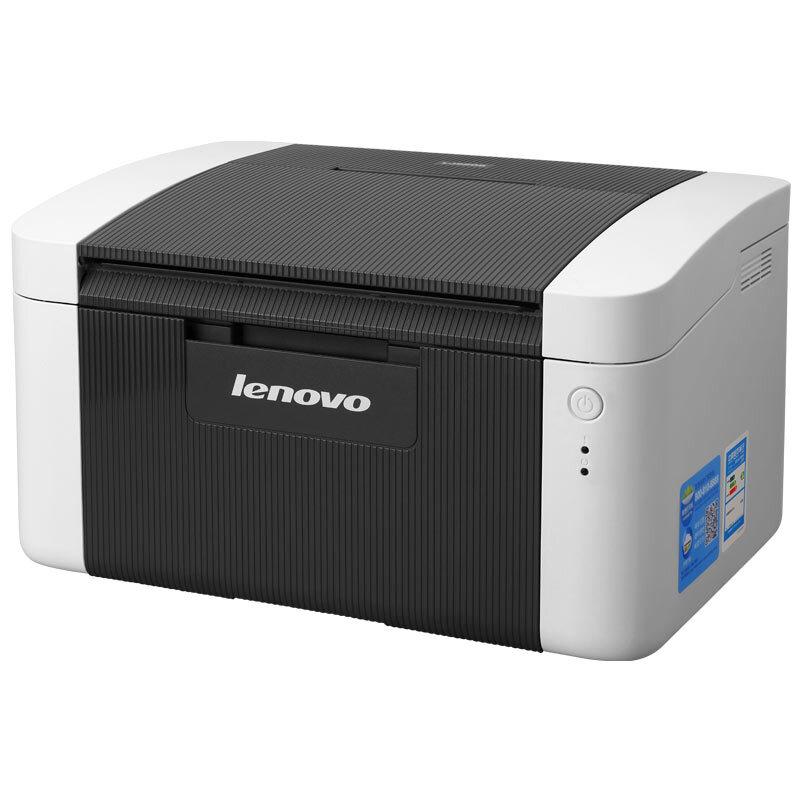 联想(Lenovo)LJ2206 黑白激光万博官网manbetxapp