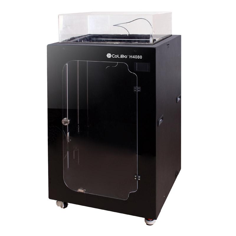天威3D万博官网manbetxapp CoLiDo H4080