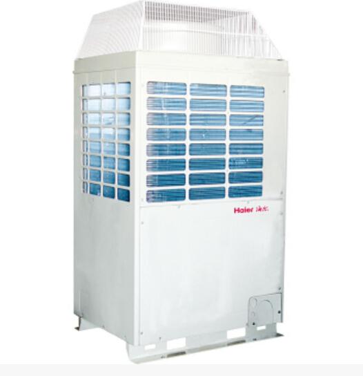 海尔SA商用中央空调RFC400MXSKYA