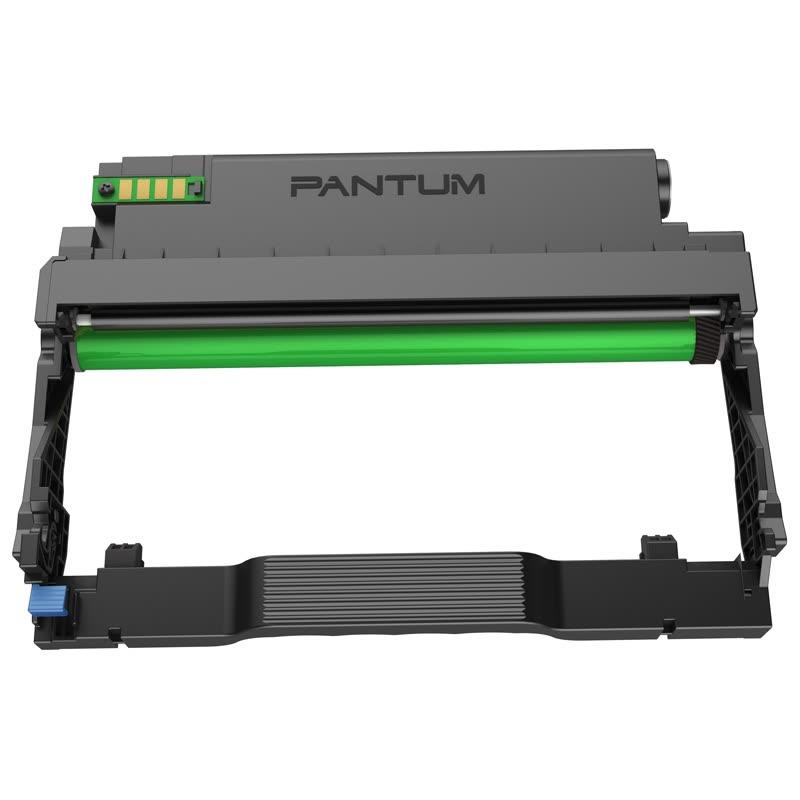 奔图(PANTUM)DO-400硒鼓组件 (适用于P3010/P3300/M6700/M6800/M7100/M7200系列)