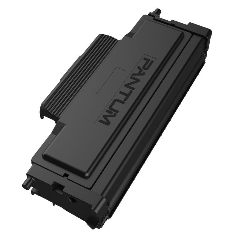 奔图(PANTUM)TO-400黑色粉盒((适用于P3010/P3300/M6700/M6800/M7100/M7200系列)