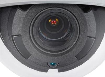 海康威视(HIKVISION) 海康威视视频监控DS-2CD2725FD-IS