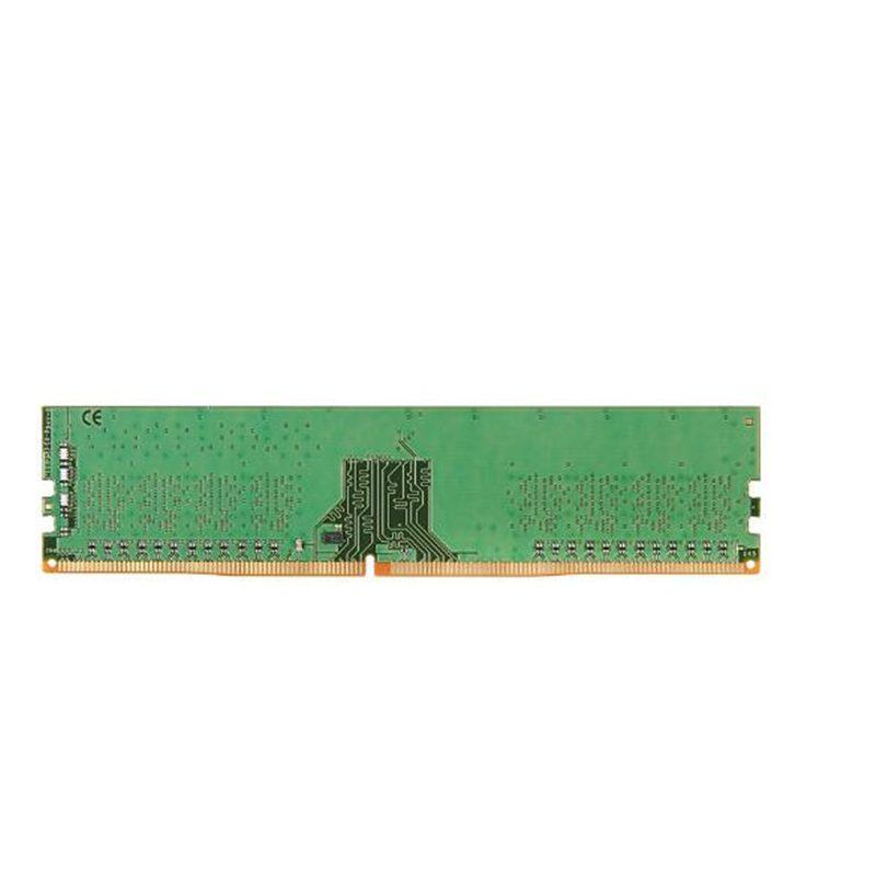 金士顿(Kingston)DDR4 2400 8G 台式机内存 KVR24N17S8/8-SP