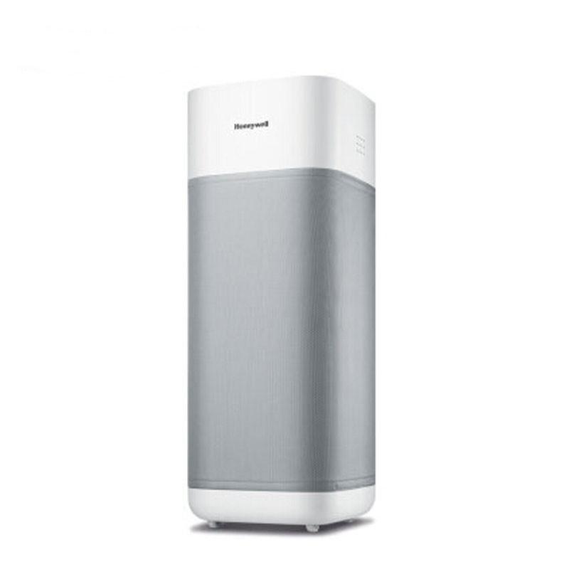 霍尼韦尔(Honeywell)KJ700F-PAC2127W 智能空气净化器