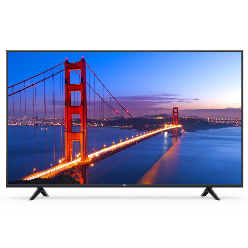 夏新(Amoi) 43寸高清液晶电视机