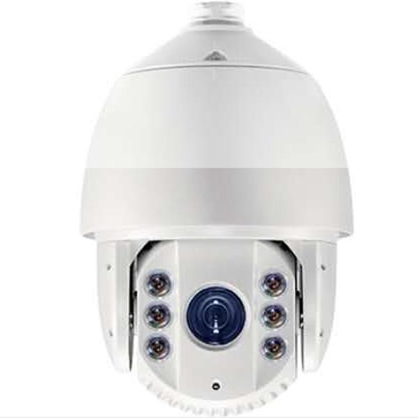 海康威视DS-2DC7223MXD-A高清网络红外球机摄像机