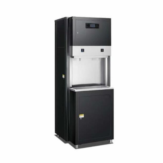 千善 QS300商用步进式开水器