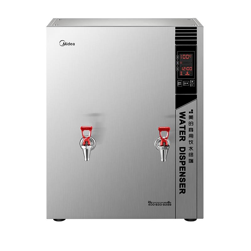 美的(Midea) 商用开水器 饮水机(ZK1523-30)
