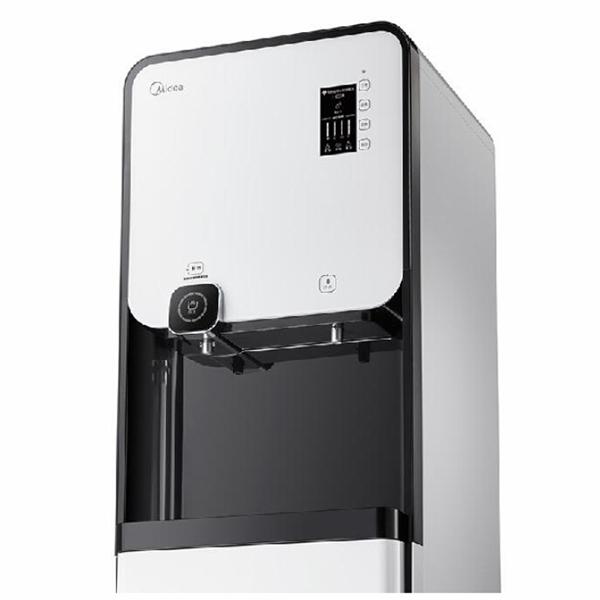 美的(Midea) 商用净水器MRO702B-D(Z60) 直饮机