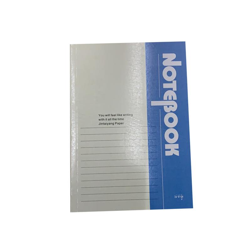 记事本学习笔记本32K