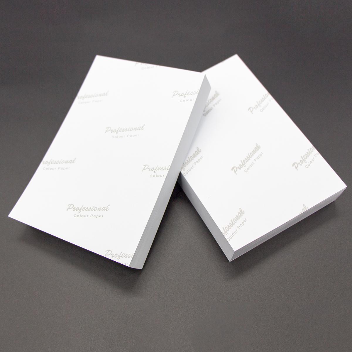 佳印 A4 相片纸 1包