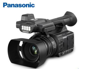 Panasonic/松下 HC-PV100 高清摄像机